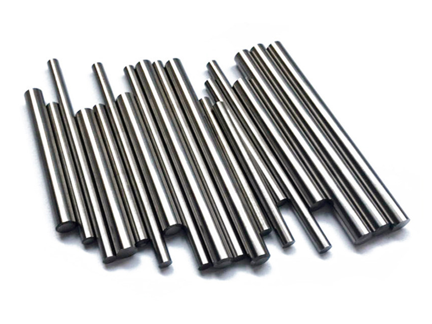 High-Quality-Tungsten-Carbide-Rod-for-Making-Drills-and-Endmills