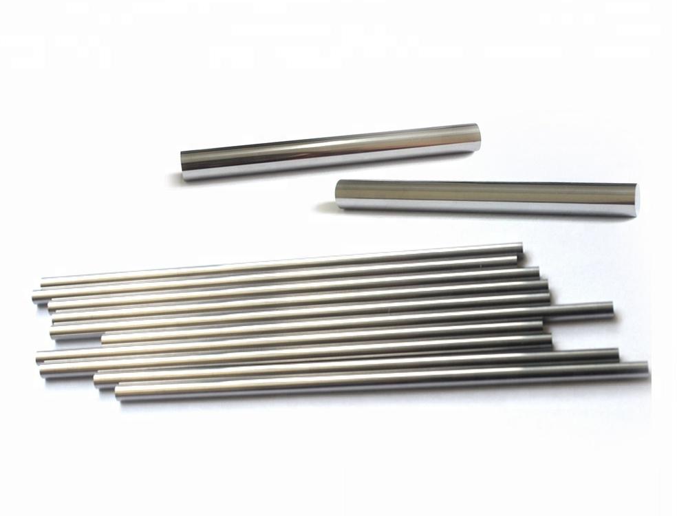ISO-K10-K20-K40-Sintered-Solid-Tungsten