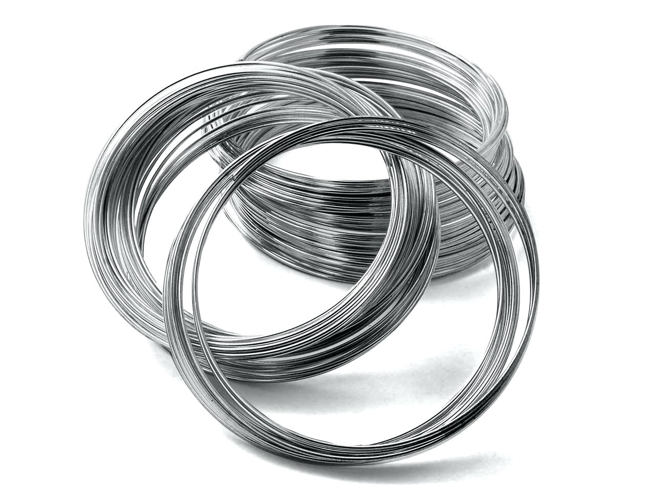 memory-wire-1-bracelet-video-tutorial