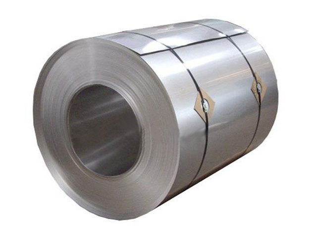 stainless-steal-304-sheet-High-Quality-Aisi