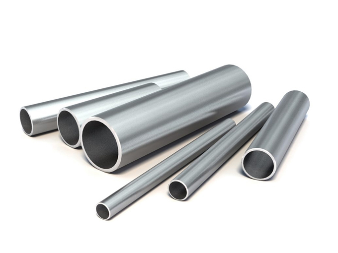 stainless-steel-pipe-tube